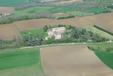 imgp5892-chateau-de-plombis-castelsagrat-montjoi
