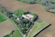 imgp5904-chateau-de-plombis-castelsagrat-montjoi