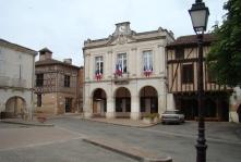 mairie-et-maison-des-consuls