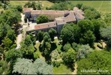 chateau-de-montluc