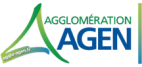 Agglomération d'Agen