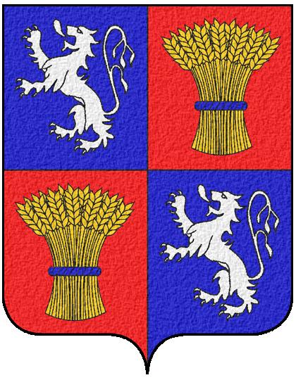 Province_-_Blason_-_Gascogne
