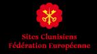 Fédération Française des Sites Clunisiens