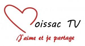 logo Moissac TV
